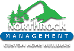Northrock Management
